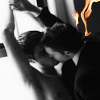 im_torchwood: (Sex Jack/Logan)