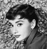 cheshire_mike: (Audrey Hepburn)