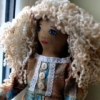 mareicheva: (кукла)