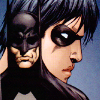protectsgotham: (The Dynamic Duo...!)