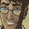 protectsgotham: (That's Right - I Wore Glasses)