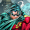 protectsgotham: (Boy Wonder Forever...!)