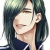 smilingface: (1)
