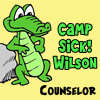 menolly_au: (Counselor)