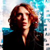 akamarykate: Nat looks up at the sky (Natasha AOU)