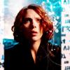 akamarykate: Nat looks up at the sky (Natasha AOU)
