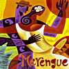 merengue: (Merengue)