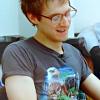 apple_pathways: (Arthur is hot)