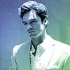 xdawnfirex: (MCU - Bucky - Blue/Green Suit)