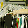 apple_pathways: (Record Shopping)