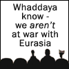 apple_pathways: (MST3k: Not at war with Eurasia)