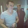 apple_pathways: (Sherlock: Jim from IT and Watson)