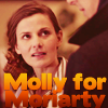 apple_pathways: (Sherlock: Molly for Moriarty)