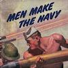 apple_pathways: (Men Make the Navy)