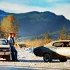 isla_verdad: (SPN: boys beer bobby cars)