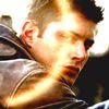 isla_verdad: (SPN Dean halo sunsphere, SPN: Dean halo sunsphere)