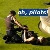 isla_verdad: (BSG: L/K Oh Pilots)