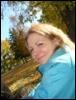 ksuhinsa: (Осень 2009)