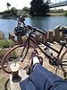 rhiannonstone: (bike)