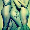 rhiannonstone: (body)