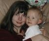rhiannon: (Mommy Maddie)