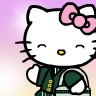 hippiegal22: (kitty)
