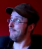lochcamaen: (icon, doug walker)