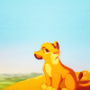 corknut: (lion king] really?)