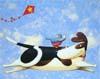 dvornyagka: (happydog)