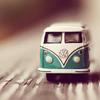 mitricherry: (bus)