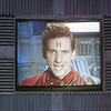 arnold_j_rimmer: (on the comm screen)