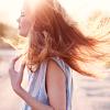 mitricherry: солнце в волосах (pic#911214)
