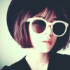 mariifairy: (mariya-sunnies)