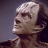 haikitteh: (DS9 Garak Looking Up by chesari)