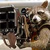 rrrrangerrick: (gun - I'm a steel trap)
