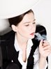 miss_daylight: (ap smoking)