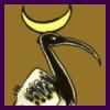 venerable_ibis: (Ibis moon)