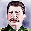 kfive: (Сталин)