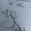 clever_cravat: (Signature)