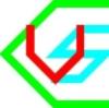 v_s_c: (logo)