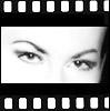 ostrea: (eyes)