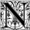 nika_el: (классика)