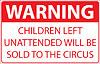 larf: (children)