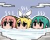 stephieku: (onsen)