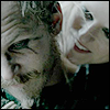 gods_that_haunt_me: (Helga)