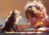catrinnew: (кошка)