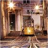 otsvet: (Лиссабон)