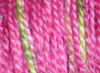 schmoomom: (pink)