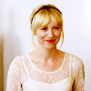 seraphina_snape: Parker from the TV show Leverage (Defiance_ Irisa)