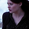 a_chipped_cup: ([Belle] Looks Over (Nervous))